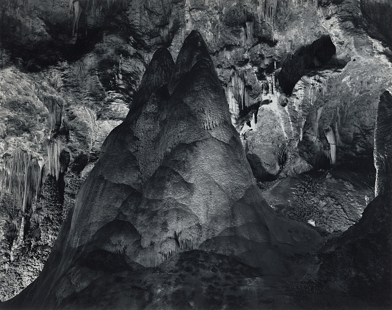 caves 3